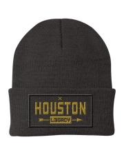 Houston Legacy Knit Beanie thumbnail