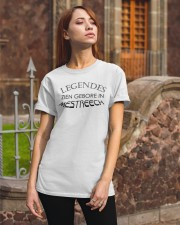 Legendes zien gebore in Mestreech Classic T-Shirt apparel-classic-tshirt-lifestyle-06