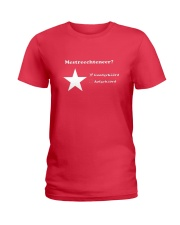 Mestreechteneer Ladies T-Shirt thumbnail