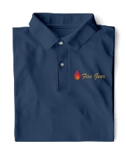 Fire Gear SL Classic Polo tile