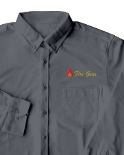Fire Gear SL Dress Shirt garment-embroidery-dressshirt-lifestyle-06