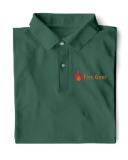 Fire Gear CL Classic Polo tile