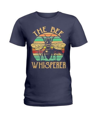 The Bee Whisperer Christmas Gift