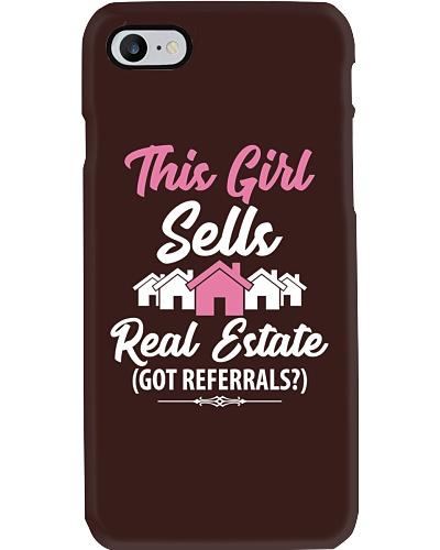 Realtor This Girl Sells Real Estate