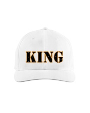 KING Design Classic Hat tile