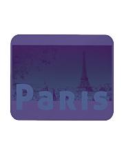 Paris Design Mousepad thumbnail