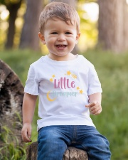 Little Dreamer Youth T-Shirt lifestyle-youth-tshirt-front-4