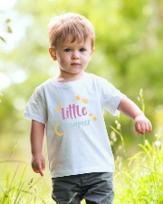 Little Dreamer Youth T-Shirt lifestyle-youth-tshirt-front-5