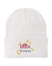 Little Dreamer Knit Beanie thumbnail
