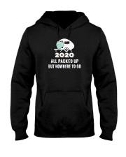 special shirt - 2020 Hooded Sweatshirt thumbnail