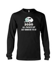 special shirt - 2020 Long Sleeve Tee thumbnail