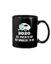 special shirt - 2020 Mug thumbnail