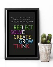 LEARN 24x36 Poster lifestyle-poster-8