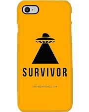 Survivor Series Phone Case thumbnail