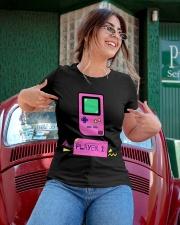 Gaming apparel Ladies T-Shirt apparel-ladies-t-shirt-lifestyle-01