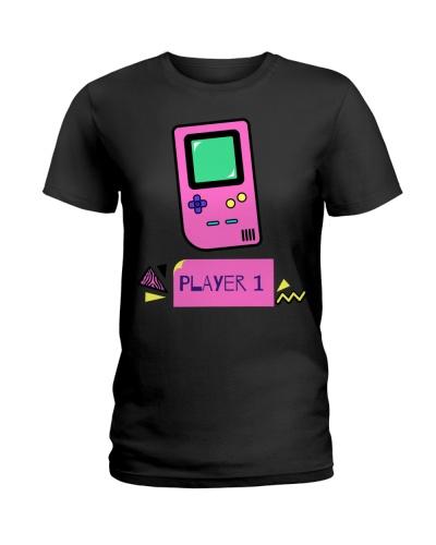 Gaming apparel