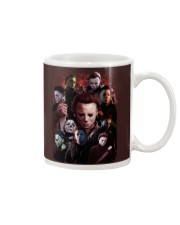 SHIPPING WORLDWIDE Mug thumbnail