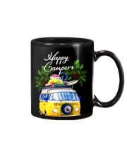 Happy Campers Mug thumbnail