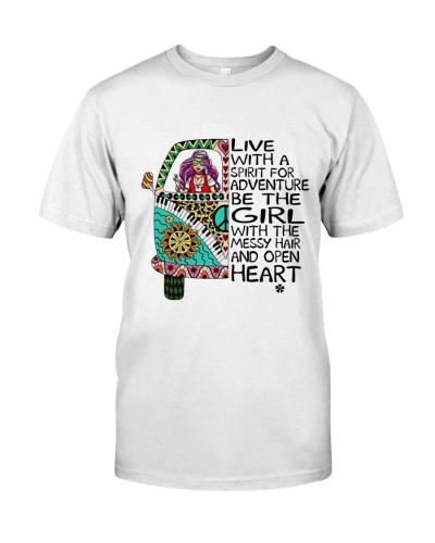 HP GIRL HEART