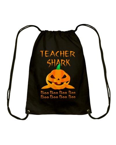 TEACHER SHARK