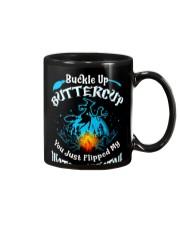 CAMPING BUTTERCUP Mug thumbnail