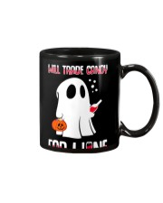 CANDY WINE Mug thumbnail