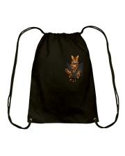 CAT XE TUI Drawstring Bag thumbnail