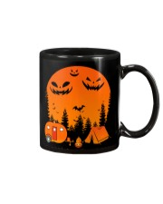 HAPPY CAMOWEEN Mug thumbnail