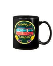 CAMPING HAPPY Mug thumbnail