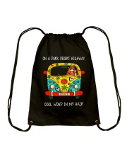 HP COOL WILD Drawstring Bag thumbnail