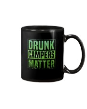CAMPERS MATTER Mug thumbnail