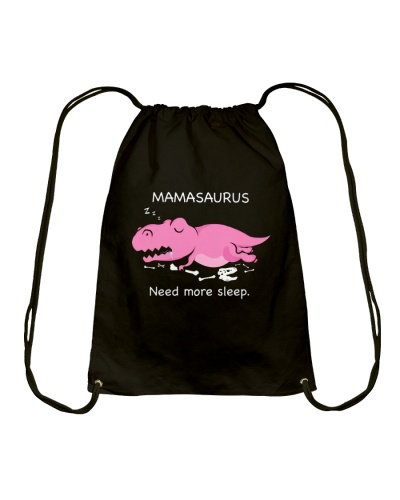 MAMASAURUS SLEEP