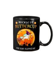 BUTTERCUP WINE Mug thumbnail