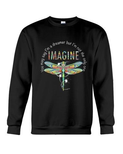 HIPPIE IMAGINE
