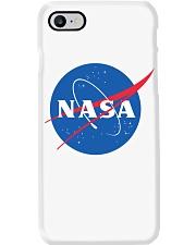 Nasa Phone Case thumbnail