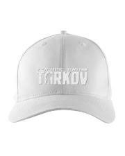 tarkov merch hat Embroidered Hat tile