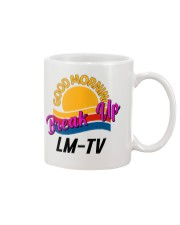 little mix break up mug Mug thumbnail