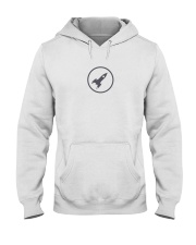 mooning Hooded Sweatshirt thumbnail