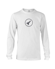 mooning Long Sleeve Tee thumbnail