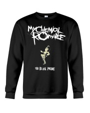 my chemical romance shirt Crewneck Sweatshirt thumbnail