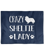 SHELTIE Placemat tile