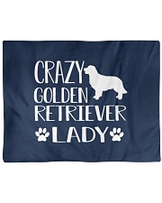 GOLDEN RETRIEVER Placemat thumbnail