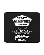 LAKELAND TERRIER Mousepad thumbnail