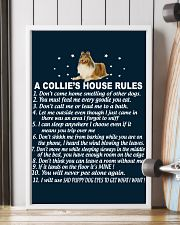 COLLIE 11x17 Poster lifestyle-poster-4