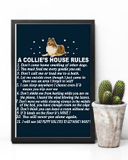 COLLIE 11x17 Poster lifestyle-poster-8