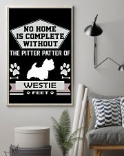 WESTIE 11x17 Poster lifestyle-poster-1