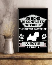 WESTIE 11x17 Poster lifestyle-poster-3