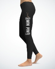 Min Pin Ladies Leggings lifestyle-leggings-left-1