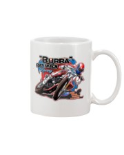 BUBBA FLATTRACK GEAR and decor Mug thumbnail
