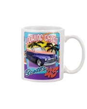 SCOTTS 1948 CHEVY CONVERTIBLE Mug thumbnail